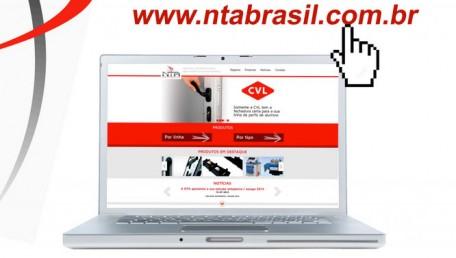 ntabrasil-web